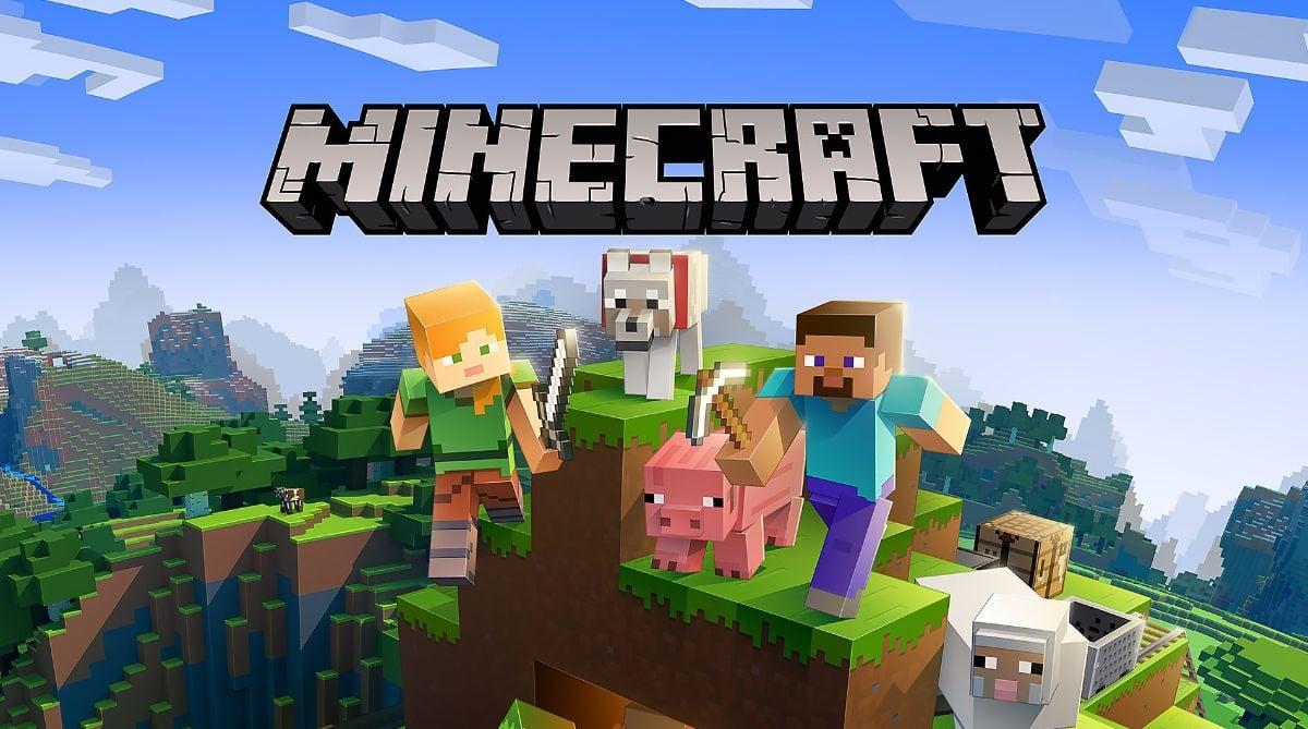 The 23 Best Minecraft Mods in 2020