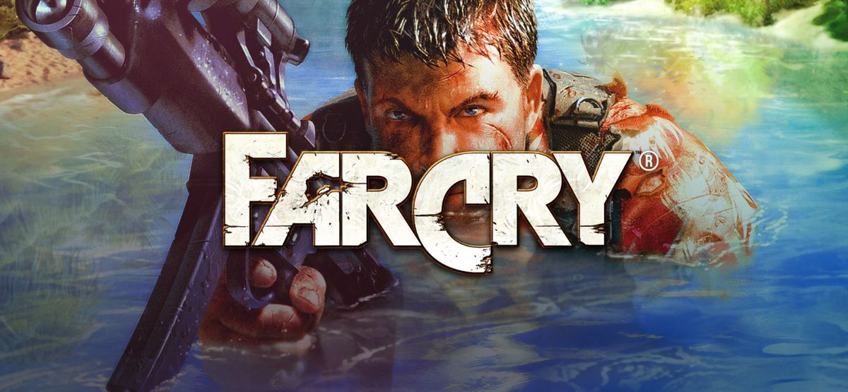 Far Cry Games Ranked From Worst To Best Hgg
