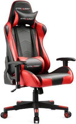 GTRacing Racing Chair