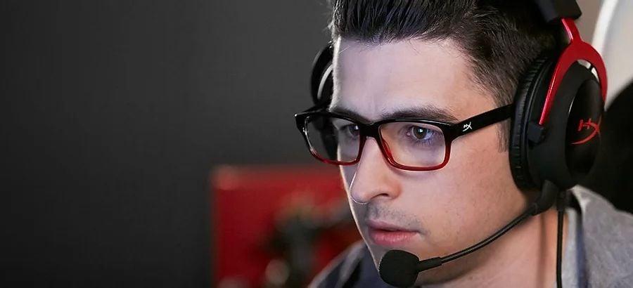 HyperX Gaming Eyeware