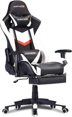Wensix Gaming Chair