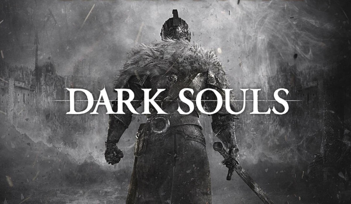 Dark Souls Games Ranked From Worst to Best