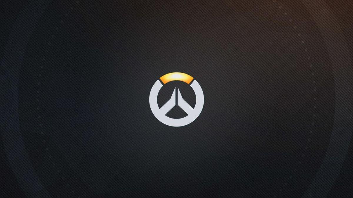 Best Overwatch Streamers