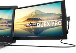 Duex Pro