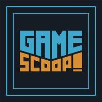 Game Scoop!