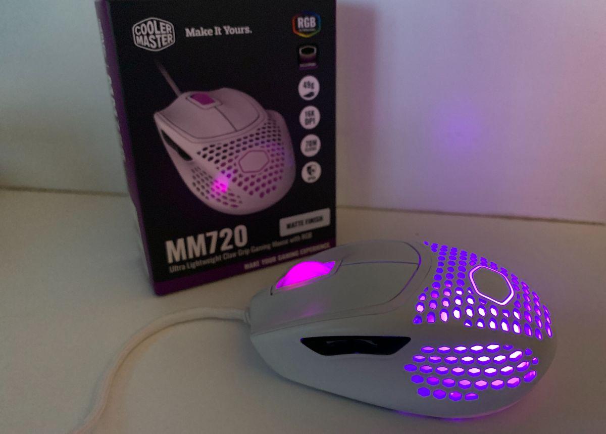 MM720 1