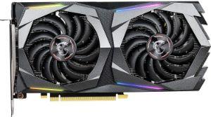 MSI Gaming X GeForce GTX 1660 Ti