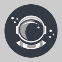 Retronauts