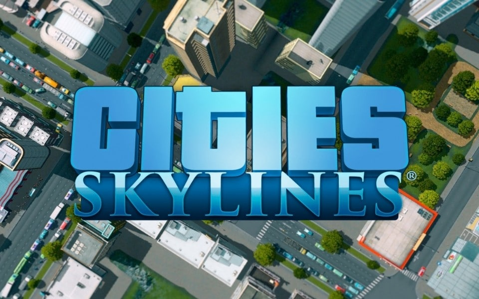 Best Cities Skylines DLC