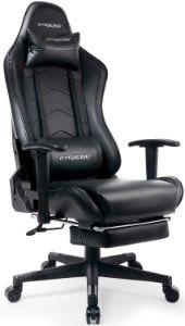 Gtracing Big and Tall Gaming Chair
