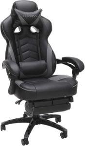 RESPAWN 110 Gaming Chair