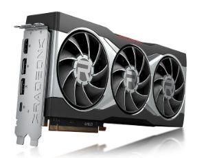 Radeon RX 6800 XT