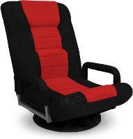Best Choice Gaming Floor Chair