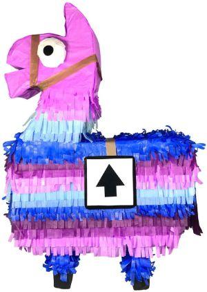 Fortnite Llama Loot Piñata