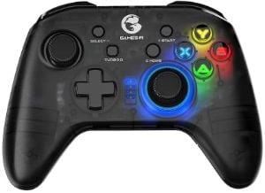GameSir Wireless Controller