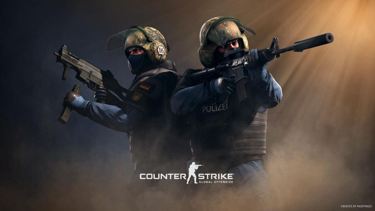 Best CS:GO Players