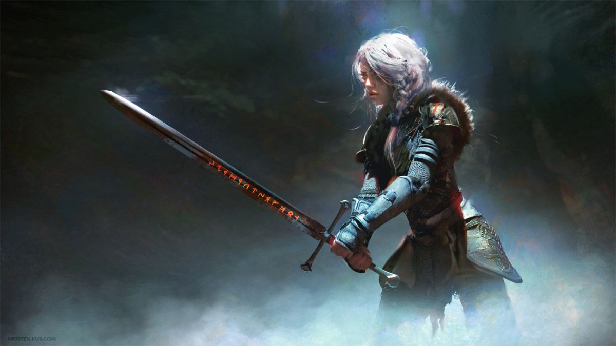 Best Runestones in The Witcher 3: Wild Hunt