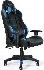 Ewin Calling Series Racing Gaming Chair