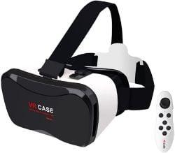 Likee VR