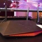 Netgear Nighthawk XR1000 Gaming Router Review