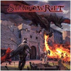 Shadowrift