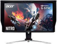 Acer Nitro XV273K 4k UHD monitor