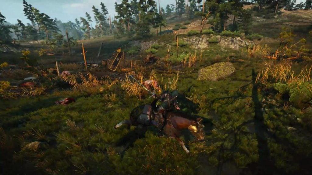 Best Horse Gear 3