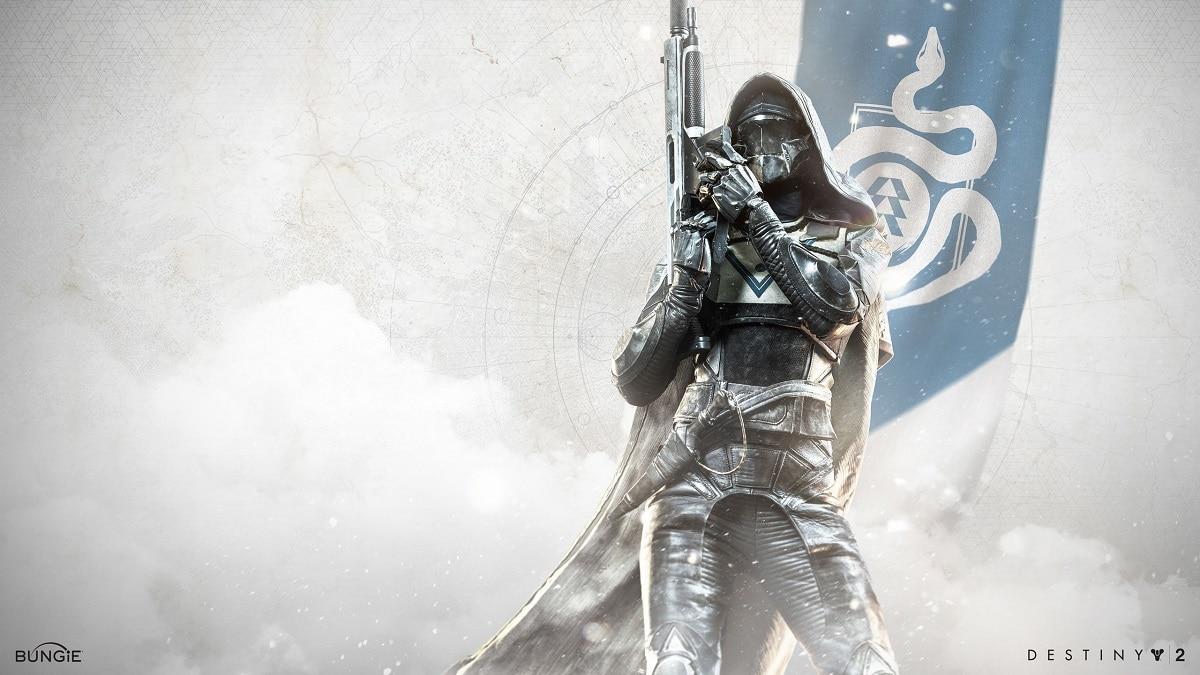 Best Hunter Builds in Destiny 2 for 2021