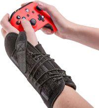 BraceAbility Gaming Wrist Brace
