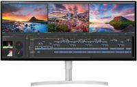 LG 34BK95U-W UltraFine 5k gaming monitor