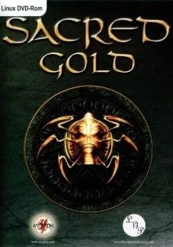 Sacred-Gold-Edition HGG