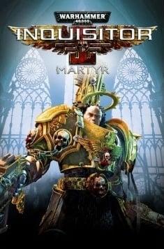Warhammer-40000-Inquisitor-Martyr HGG