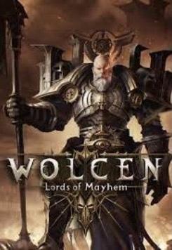 Wolcen-Lords-of-Mayhem HGG