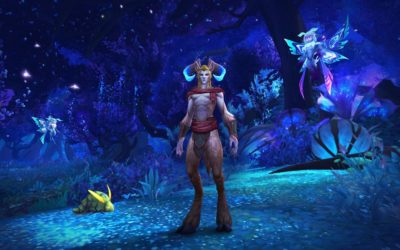 The 45 Best Addons for WoW Shadowlands (2021)