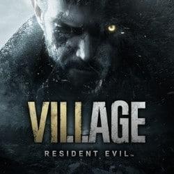 Resident Evil - Village
