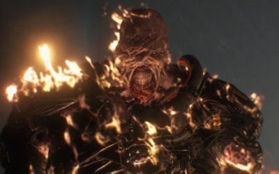 15 Best Resident Evil Games Ranked
