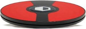 3DRudder Foot Motion Controller