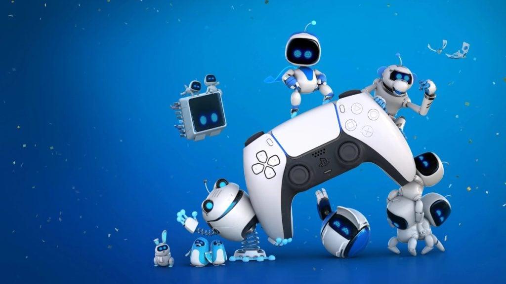 Best PlayStation Games for Kids