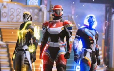 Destiny 2 Classes Explained: Subclasses, Abilities, Supers Guide (2021)
