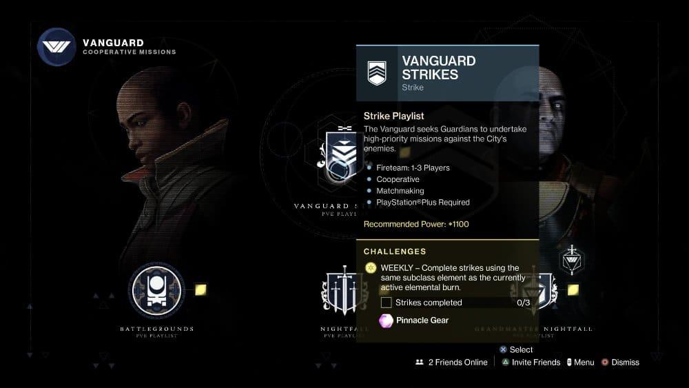 Destiny-2-Power-Leveling-5