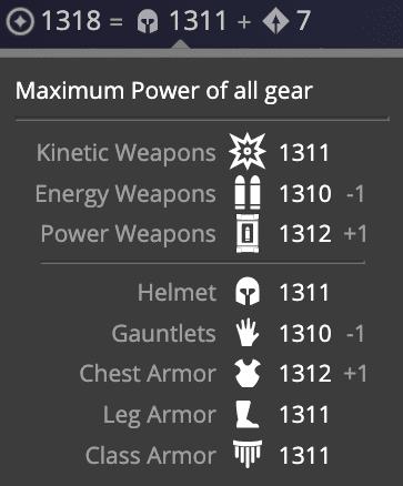 Destiny-2-Power-Leveling-7