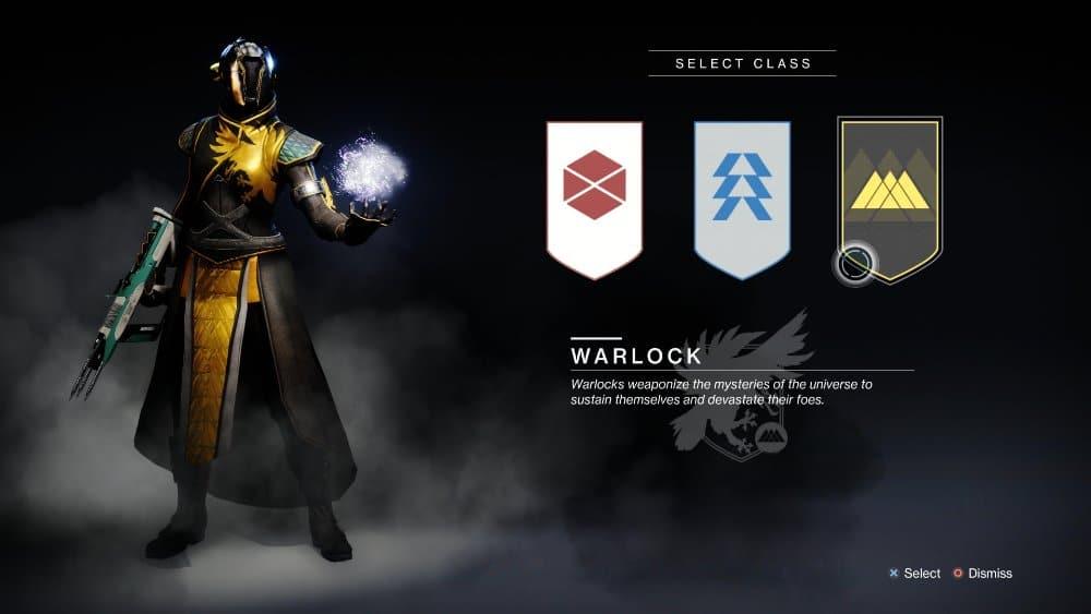 Destiny-2-Power-Leveling-8