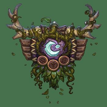 WoW Druid