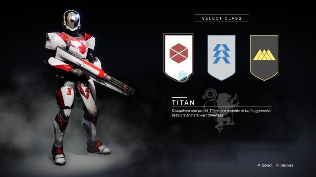 destiny-2-classes-3