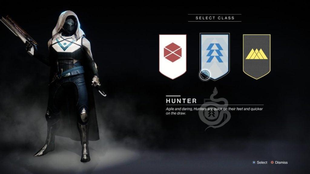 destiny-2-classes-4