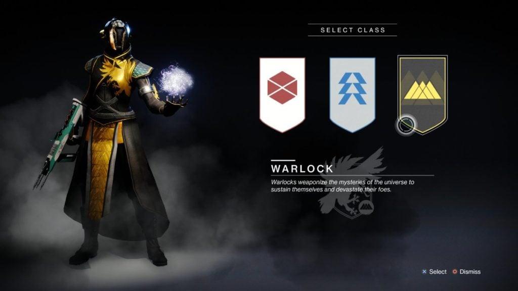 destiny-2-classes-5
