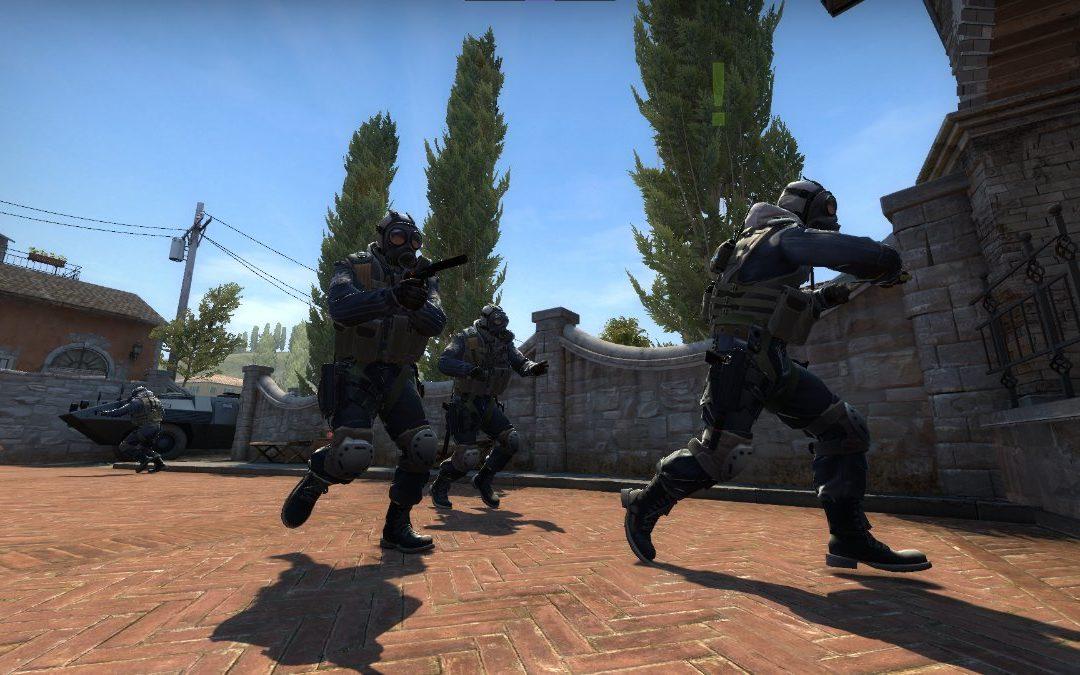 The Best Pistols in CS:GO 2021 (& Tier List)