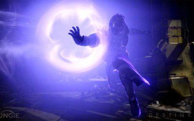 20 Best Warlock Exotics in Destiny 2 [2021]