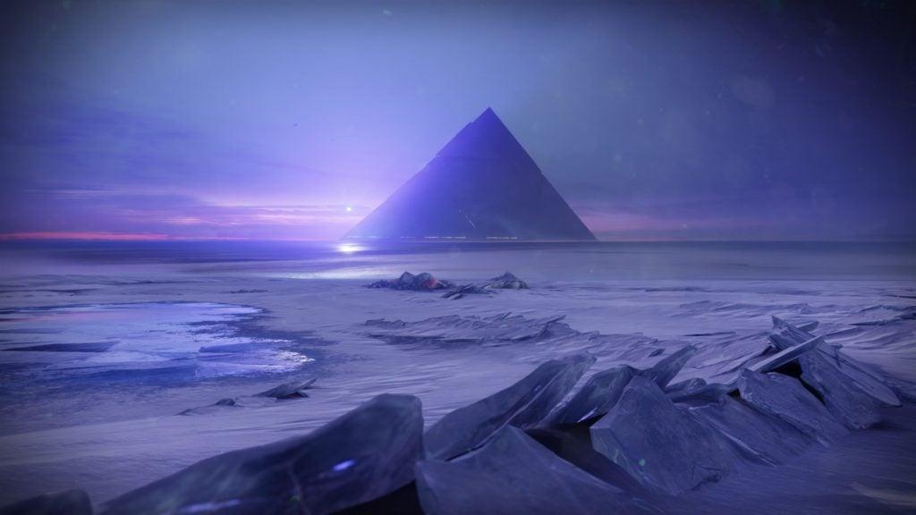 Destiny 2 Planetary Resources Guide
