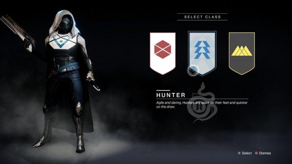 Destiny_2_Beginners_Guide_1